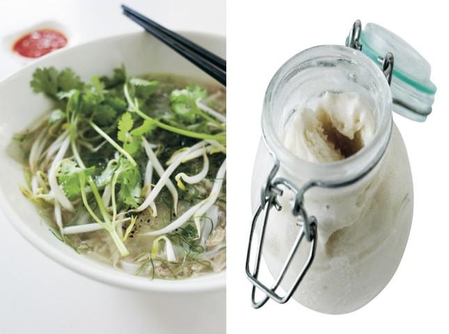 Ghé thăm những nhà hàng đậm chất Việt tại Singapore - anh 7