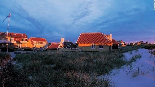 Những điểm đến đẹp nhất Đan Mạch - anh 10