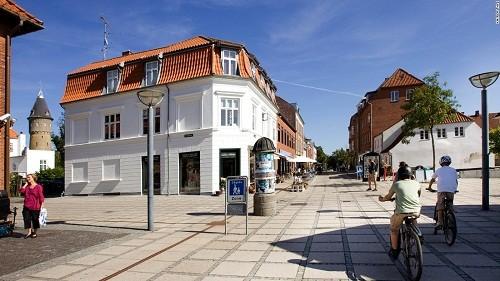 Những điểm đến đẹp nhất Đan Mạch - anh 13