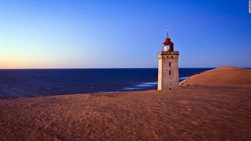 Những điểm đến đẹp nhất Đan Mạch - anh 2