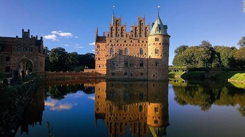 Những điểm đến đẹp nhất Đan Mạch - anh 3