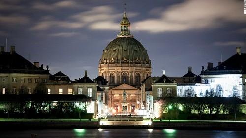 Những điểm đến đẹp nhất Đan Mạch - anh 6
