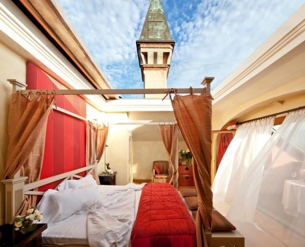 Những địa điểm tuyệt vời nhất để ngủ dưới những vì sao - anh 3