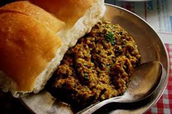 Thưởng thức những món ăn đường phố ở Mumbai - anh 8