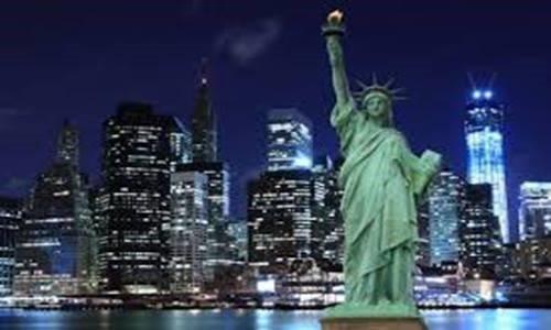 Kỳ nghỉ hấp dẫn cho các cặp vợ chồng ở Mỹ - anh 1