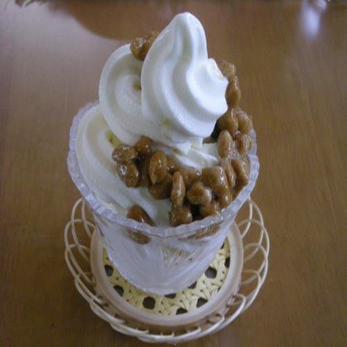 10 món kem Nhật Bản có hương vị lạ lùng - anh 3