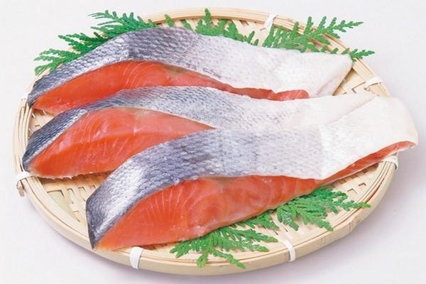9 món ăn nổi tiếng Nhật Bản có thể làm tại nhà - anh 2
