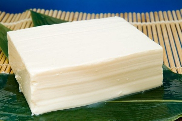 9 món ăn nổi tiếng Nhật Bản có thể làm tại nhà - anh 5