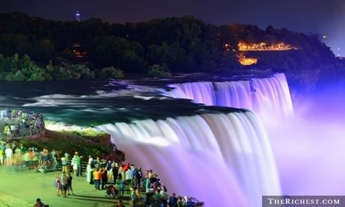 Những thành phố du lịch nổi tiếng dễ làm du khách thất vọng - anh 10