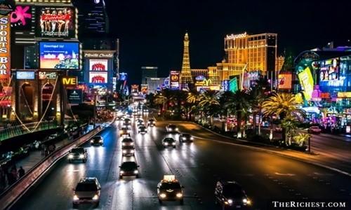 Những thành phố du lịch nổi tiếng dễ làm du khách thất vọng - anh 7