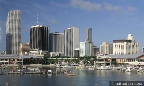 Những thành phố du lịch nổi tiếng dễ làm du khách thất vọng - anh 9