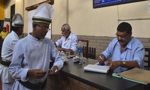 Ăn gì khi đến với khu du lịch Kolkata, Ấn Độ - anh 5