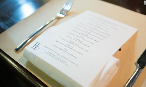 Mục sở thị những nhà hàng tốt nhất Thái Lan hiện nay - anh 6