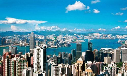 Những thành phố tuyệt đẹp nên ghé thăm một lần trong đời (P2) - anh 1