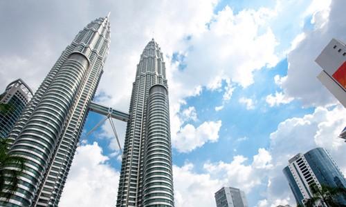 Những thành phố tuyệt đẹp nên ghé thăm một lần trong đời (P2) - anh 2