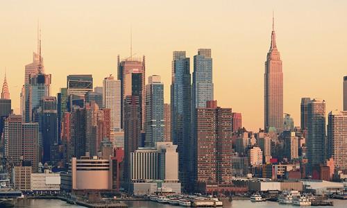 Những thành phố tuyệt đẹp nên ghé thăm một lần trong đời (P2) - anh 4