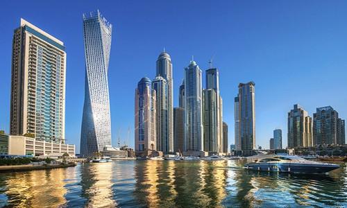 Những thành phố tuyệt đẹp nên ghé thăm một lần trong đời (P2) - anh 5