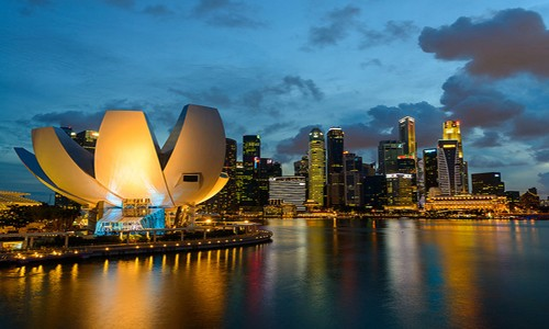 Những thành phố tuyệt đẹp nên ghé thăm một lần trong đời (P2) - anh 6