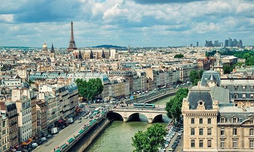 Những thành phố tuyệt đẹp nên ghé thăm một lần trong đời (P2) - anh 7