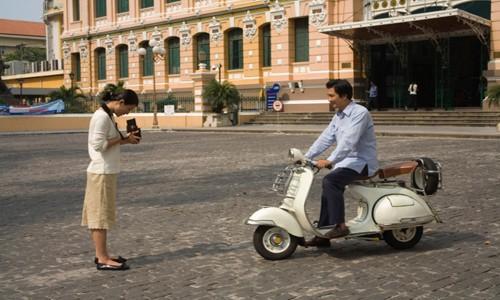 Lý do Việt Nam là điểm đến hấp dẫn nhất Đông Nam Á - anh 3