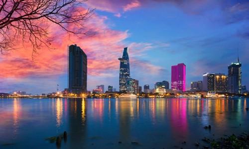 Lý do Việt Nam là điểm đến hấp dẫn nhất Đông Nam Á - anh 6