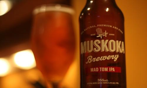 Thưởng thức đặc sản bia tuyệt vời khắp thế giới - anh 2
