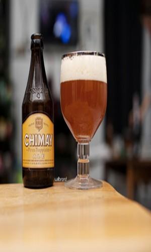 Thưởng thức đặc sản bia tuyệt vời khắp thế giới - anh 3