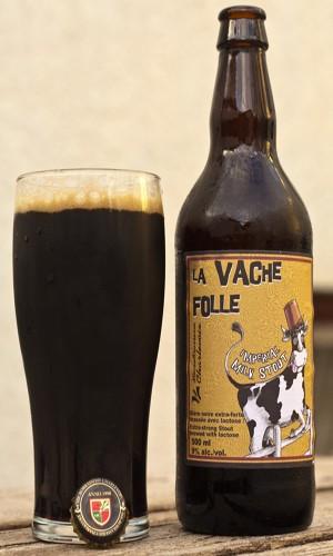 Thưởng thức đặc sản bia tuyệt vời khắp thế giới - anh 6
