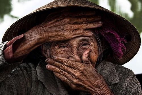 Ngắm Hội An đẹp yên bình qua ống kính nhiếp ảnh gia người Pháp - anh 3