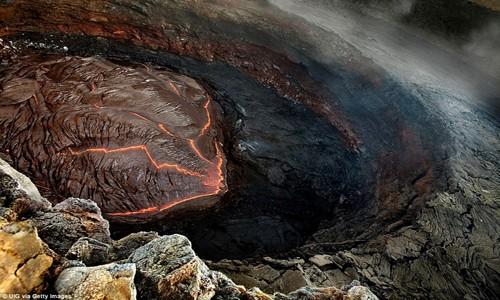 Ethiopia - Điểm du lịch mới hấp dẫn nhất thế giới - anh 9