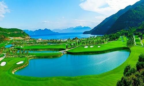 Vinpearl Resort Nha Trang – viên ngọc trai lấp lánh của Việt Nam - anh 5