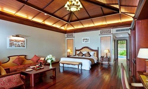 Vinpearl Resort Nha Trang – viên ngọc trai lấp lánh của Việt Nam - anh 6