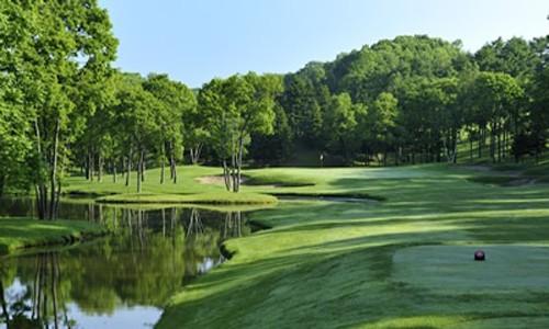 8 khu du lịch có sân chơi golf lý tưởng nhất Châu Á - anh 5