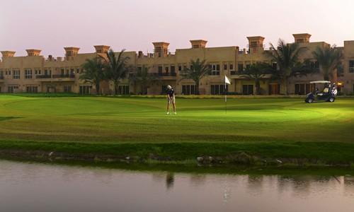 8 khu du lịch có sân chơi golf lý tưởng nhất Châu Á - anh 8