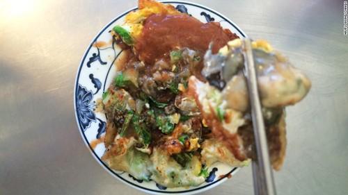 Những món ăn nhất định phải thử khi đến Đài Loan - anh 6