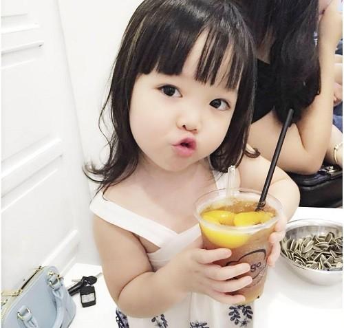 Ghé Hugo Tea thưởng thức hương vị trà Việt giữa lòng Hà Nội - anh 7
