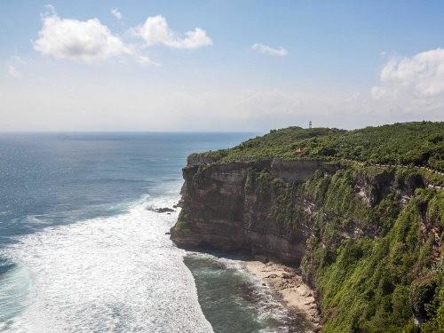 Những bãi biển lướt sóng lý tưởng nhất hành tinh - anh 12