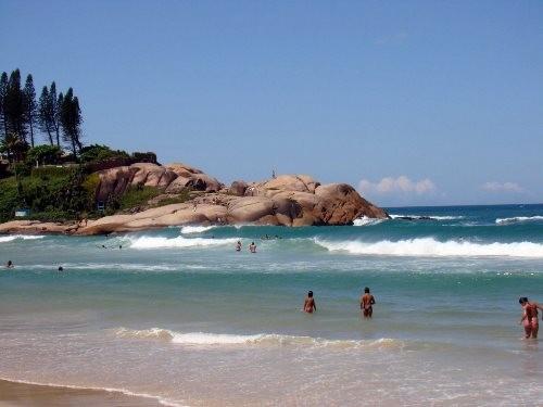 Những bãi biển lướt sóng lý tưởng nhất hành tinh - anh 13