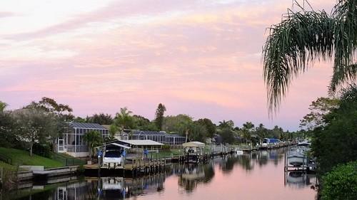 Cần Thơ lọt Top 10 thành phố có kênh rạch đẹp nhất TG - anh 10