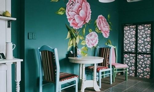 Điểm danh những quán trà detox checkin đẹp dành cho giới trẻ - anh 6