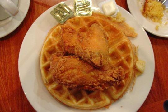 Điểm danh 8 nhà hàng ngon nhất nước Mỹ - anh 3