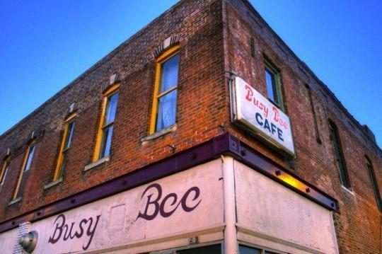 Điểm danh 8 nhà hàng ngon nhất nước Mỹ - anh 6