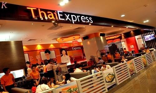 Điểm danh những quán đồ Thái ngon hút khách tại Hà Thành - anh 3