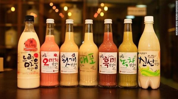 Tìm hiểu món ăn Hàn Quốc qua bản đồ ẩm thực thú vị - anh 5