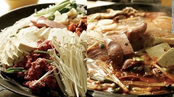 Tìm hiểu món ăn Hàn Quốc qua bản đồ ẩm thực thú vị - anh 7