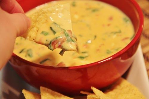 10 món ăn ở bang Texas ngon hơn bất kỳ nơi nào khác - anh 2