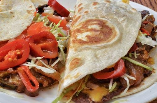10 món ăn ở bang Texas ngon hơn bất kỳ nơi nào khác - anh 5