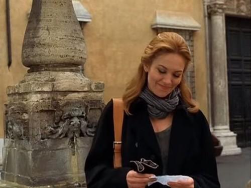 10 bộ phim truyền cảm hứng du lịch vòng quanh thế giới - anh 1