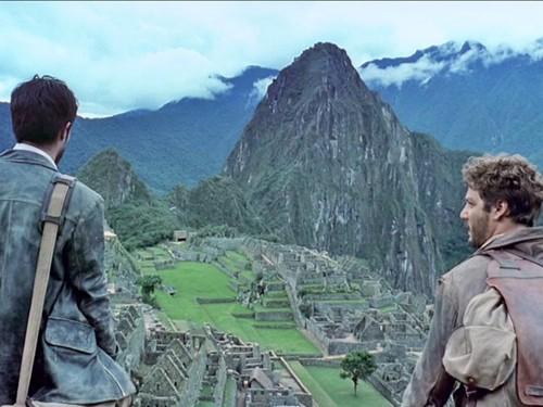 10 bộ phim truyền cảm hứng du lịch vòng quanh thế giới - anh 3