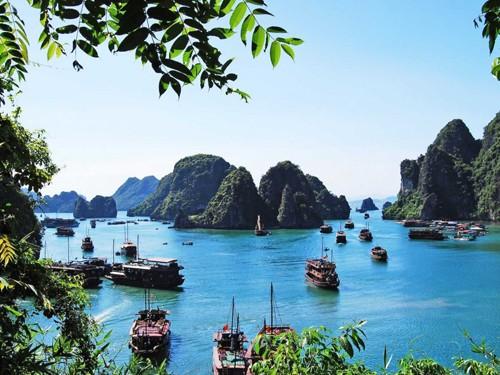 10 bộ phim truyền cảm hứng du lịch vòng quanh thế giới - anh 8